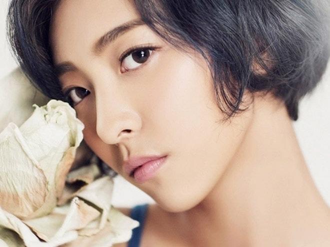 Nâng, chỉnh sửa mũi sụn tự thân và sụn Nano: Sự kết hợp hoàn hảo tại Gangwhoo
