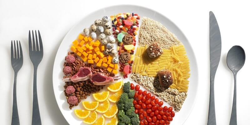 chế độ ăn kiêng low-card được nhiều người lựa chọn