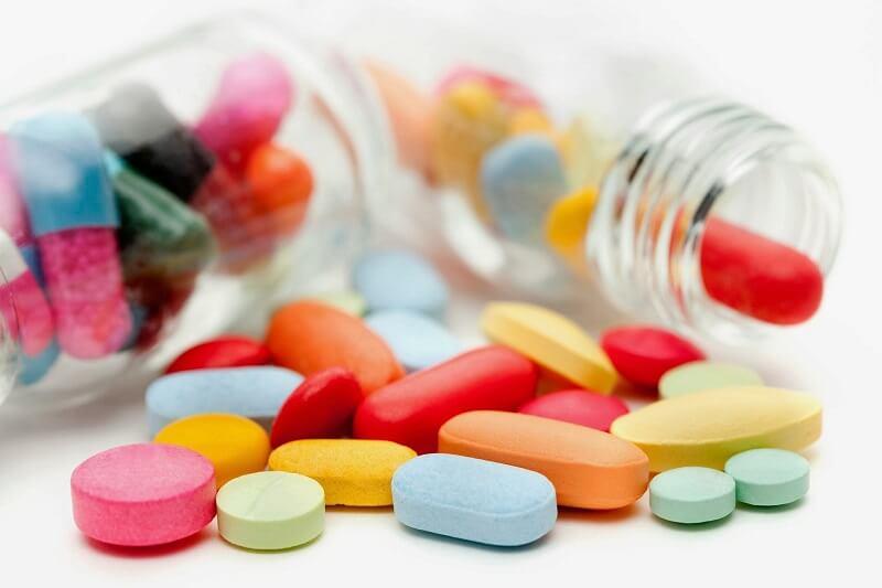 Có Nên Uống Thuốc Giảm Cân Cấp Tốc Không?