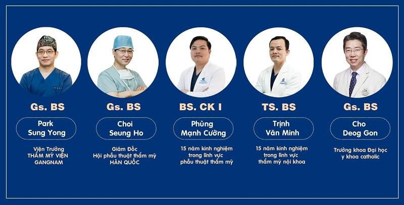 """6 Sao Việt Phẫu Thuật Thẩm Mỹ Dũng Cảm Thừa Nhận Tốt """"Nước Sơn"""" Hơn Tốt """"Gỗ"""" 1"""