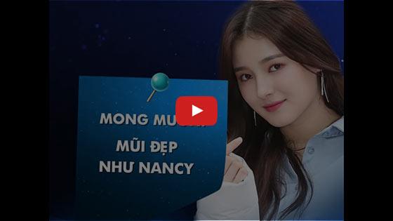 Nâng Mũi Đẹp Hot Trend TPHCM 2020 - Thẩm mỹ viện Gangwhoo 10