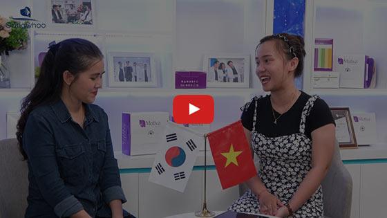 Nâng Mũi Bọc Sụn Tai Cao Thanh Thoát #1 Sửa Mũi Đẹp TPHCM 2020 1