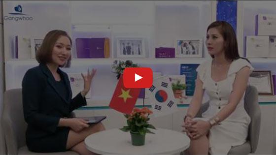 "Nâng Mũi Cấu Trúc SLine & LLine - Sửa Mũi Đẹp ""Triệu Like"" TPHCM 2020 5"