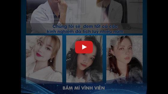 """Bác Sĩ Hàn Quốc Park Sung Yong """"Phù Thủy"""" Của TMV Gangwhoo 3"""