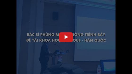 Bác Sĩ Phùng Mạnh Cường - Chuyên Gia Thẩm mỹ Hàng Đầu Việt Nam 1