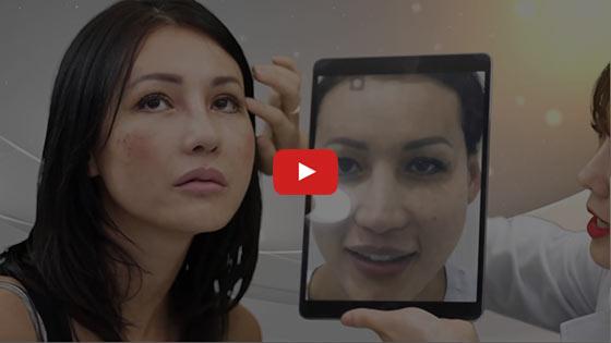 Sửa Mí Mắt Hỏng Uy Tín, Đẹp Nhất Tại TPHCM 2021 1