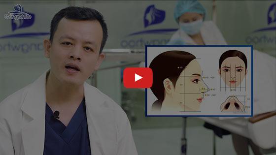 Thạc Sĩ – Bác Sĩ Trịnh Văn Minh: Bác Sĩ Thẩm Mỹ Giỏi Tại Biên Hòa 1