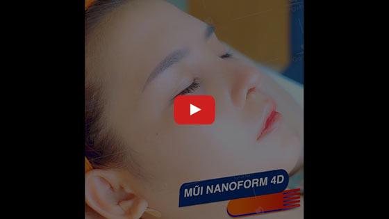 Nâng Mũi Đẹp Hot Trend TPHCM 2020 - Thẩm mỹ viện Gangwhoo 13