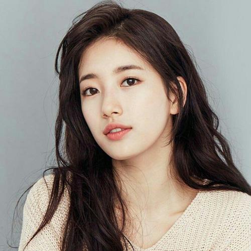 Bea Suzy giảm cân thành công nhờ khoai lang