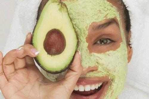 11 Cách Làm Đẹp Da Với Mặt Nạ Bơ Ngay Tại Nhà