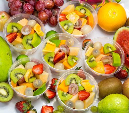 vitamin giúp tăng cường sức khỏe hệ thần kinh