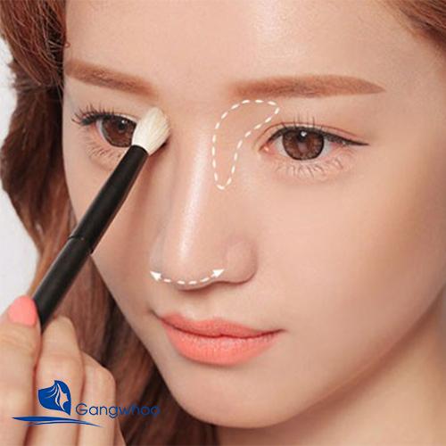 Sau khi nâng mũi nên làm gì