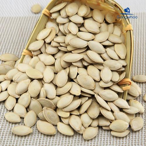 ăn hạt bí đỏ có nhiều lợi ích sức khỏe