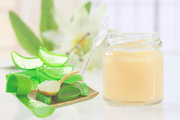 6 Loại Mặt Nạ Sữa Ong Chúa Trị Nám, Dưỡng Da Hiệu Quả Tại Nhà 1