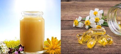 6 Loại Mặt Nạ Sữa Ong Chúa Trị Nám, Dưỡng Da Hiệu Quả Tại Nhà 5
